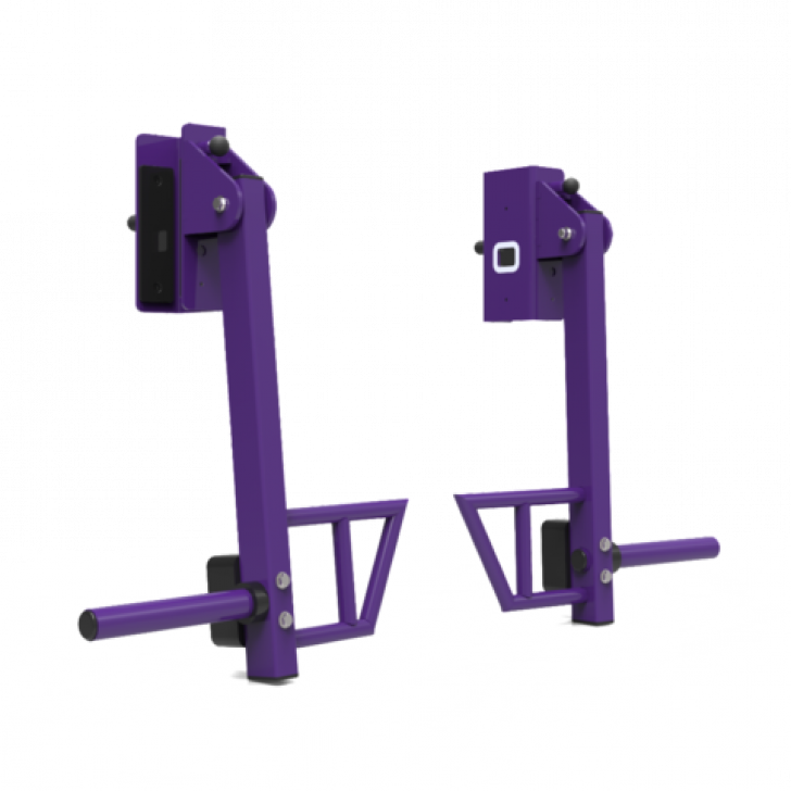 Picture of ULTRA PRO JAMMER ARMS
