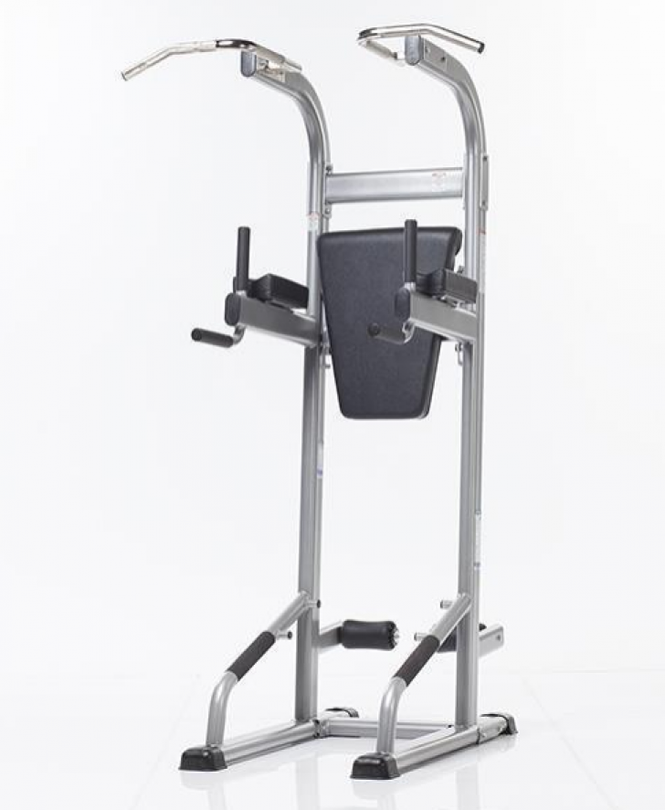 Picture of CCD-347 Chin/Dip/VKR & Push-Up Combo