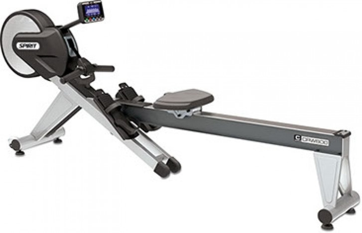 Picture of CRW800 Rower