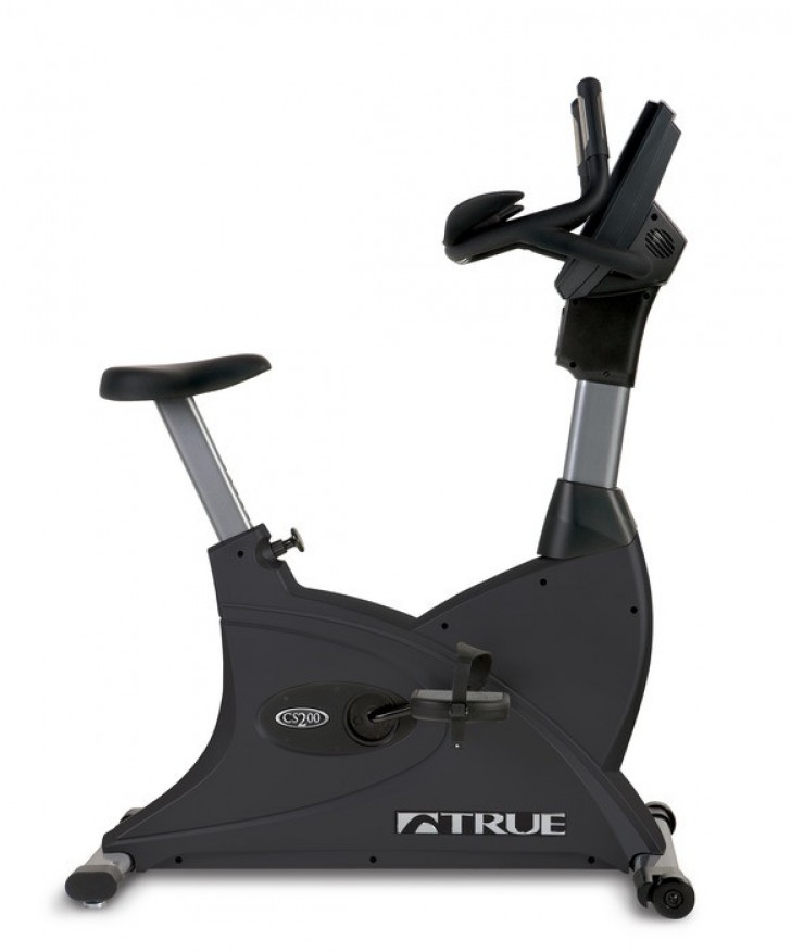 Picture of CS200 Upright Bike