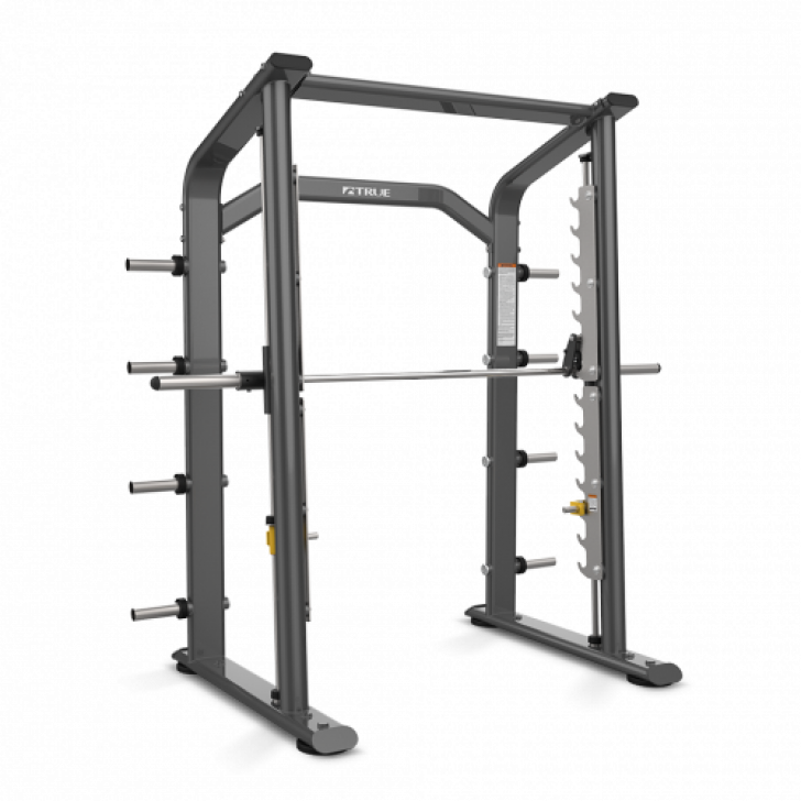 Picture of Smith Machine 6800