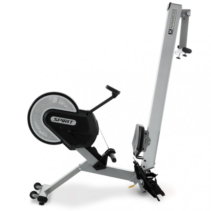 Picture of XRW600 Rower