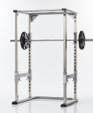 Power Cage CPR-265