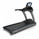 650 Treadmill - Ignite