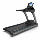 900 Treadmill - Ignite