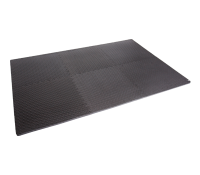 """1/2"""" THICK PUZZLE MAT"""