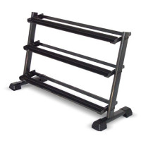 3-Tier Dumbbell Rack - DBRH
