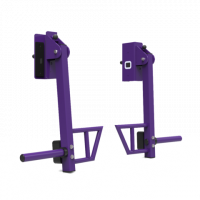 ULTRA PRO JAMMER ARMS