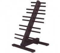 Compact Dumbbell Rack T-HDR