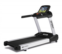 CT850ENT Treadmill
