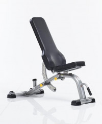 Deluxe Multi-Purpose Bench CDM-400