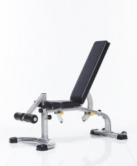 Multi Purpose Bench CMB-375