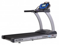 Performance 800 Treadmill