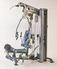 Pro-Style Home Gym AXT-5D