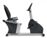 PS50 Home Recumbent Bike