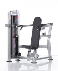 Shoulder Press CG-7501