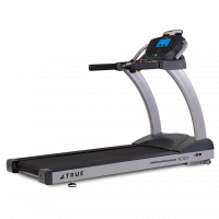 Performance 100 Treadmill