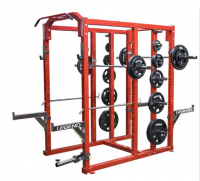 Performance Series Triple Power Cage #3209