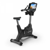 900 Upright Bike - Envision