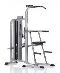 Weight Assisted Chin/Dip CG-7525