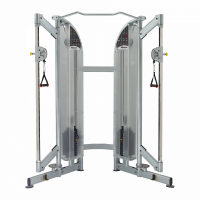 Functional Trainer XFT-100