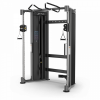 Functional Trainer XFT-900