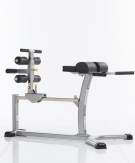 Picture of Glute/Ham Bench CGH-450
