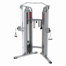 Picture of Functional Trainer FS-100