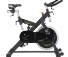 Picture of SPX Indoor Training Cycle