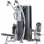HTX-2000 DUAL STACK FUNCTIONAL TRAINER